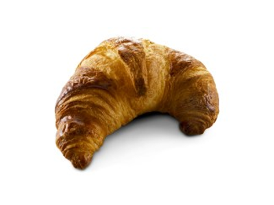 Croissant M/Smør á 48x70 gr