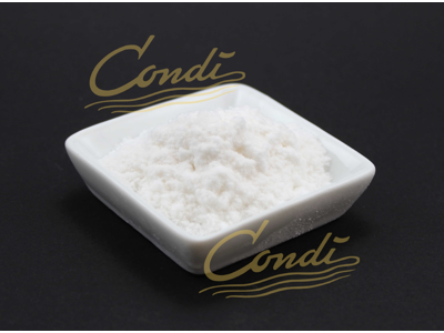 Maltodextrin Øko á 25 kg
