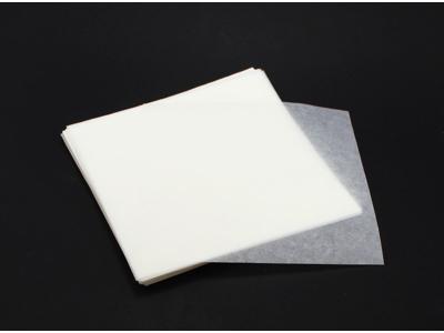 Bagepapir 16x16 cm, 1.500 stk