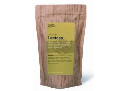 Mugaritz Lactose á 750 gr