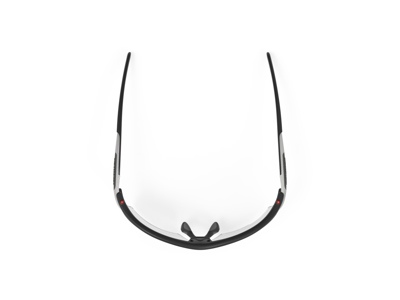 Rudy Project Rydon - Stel til cykelbrille - Mat sort