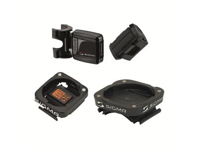 Sigma Sport - Speed sensor sæt Sigma Sport STS