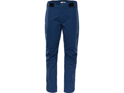 Sweet Protection Hunter Light Pants - Bike Pants - Blue
