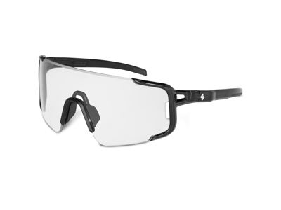 Sweet Protection Ronin Photochromic - Fotokromisk linse - Sort