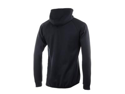 Rogelli Training - Sports hoodie - Sort