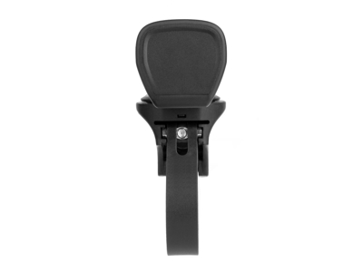 Magicshine - Allty 1500 - Forlygte - 1500 lumen - USB opladelig
