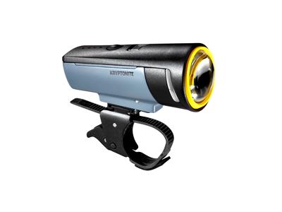 Kryptonite Incite X6 - Cykellygte til front - 60 lumen - USB opladelig