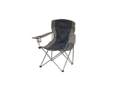 Easy Camp Arm Chair - Festival Stol - Night Blue