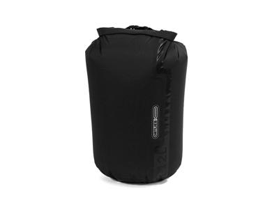 Ortlieb Dry-Bag - Vandtæt taske - 12 Liter