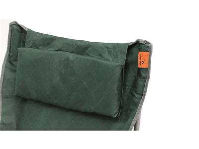 Easy Camp Roanne - Campingstol- Foldbar - Grøn