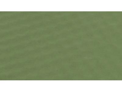 Outwell Dreamcatcher Single 7.5 cm - Selvoppustelig madras - Grøn