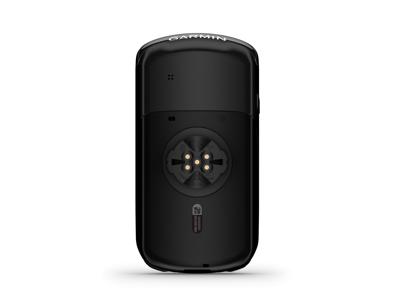 Garmin Edge 1030 Plus - GPS Cykelcomputer