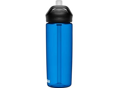 CamelBak Eddy+ - Drikkeflaske - 0,6 liter