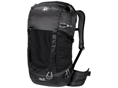 Jack Wolfskin Kingston 30 - Rygsæk - 30 liter