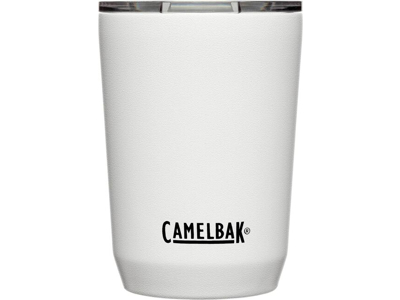 Camelbak Tumbler SST Vacuum Insulated - Termokrus - 0,35 L - White