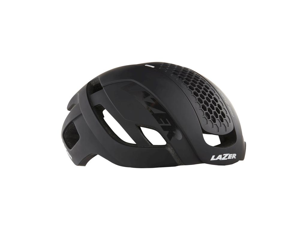 Lazer - Bullet 2.0 | cykelhjelm