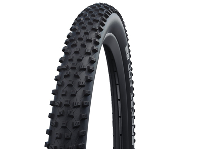 Schwalbe Rocket Ron - Performance Line Tube Foldedæk - 26x2,10(54-559) E-25