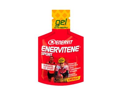 Enervit - Sport - Gel - Pineapple - 25ml