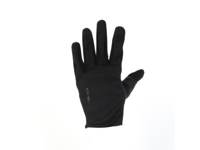 Il Biondo - Handsker - Overgangs sæson