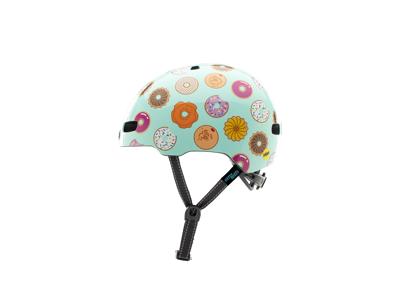 Nutcase - Little Nutty MIPS - Cykelhjelm med skaterlook - Doh