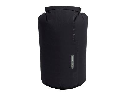 Ortlieb Dry-Bag - Vandtæt taske - 22 Liter