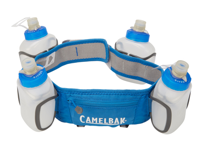 Camelbak Arc 4 - Small - Bæltetaske med drikkeflasker