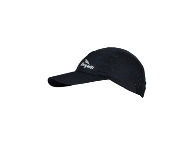 Rogelli Liberty 2.0 - Sports Cap - One Size