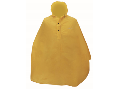 2117 OF SWEDEN Gestad Junior Poncho - Regnslag