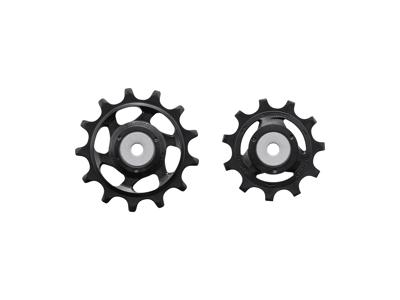 Shimano GRX - Pulleyhjul til bagskifter model - RD-RX810 - 11 og 13 tands