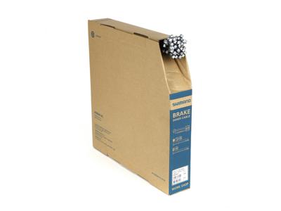 Brake Inner Cable Steel Box