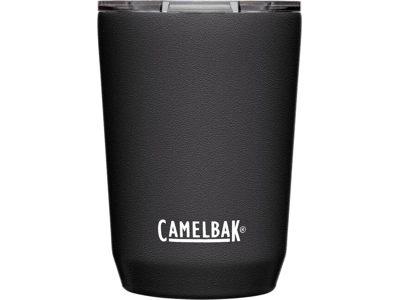 Camelbak Tumbler SST Vacuum Insulated - Termokrus - 0,35 L