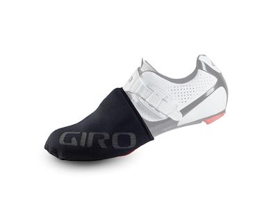 Giro Ambient - Skoovertræk - Tå kappe
