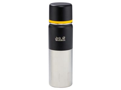 Jack Wolfskin Kolima - Termoflaske 0,5 liter - Rustfri stål