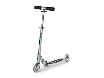 Micro Sprite - Løbehjul