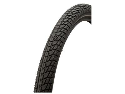 Kenda - Tråddæk K841 - 20 x 1,75 - K-Shield punkteringsbeskyttelse