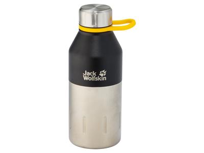 Jack Wolfskin Kole - Termoflaske 0,35 liter - Rustfri stål
