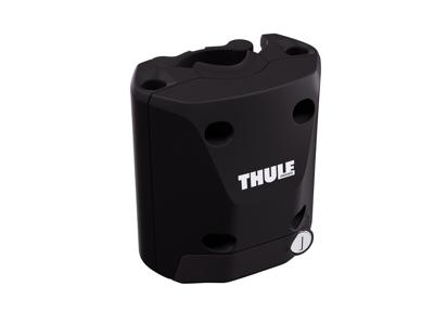Thule Quick Release Bracket - Ekstra cykelstol beslag med hurtigudløser