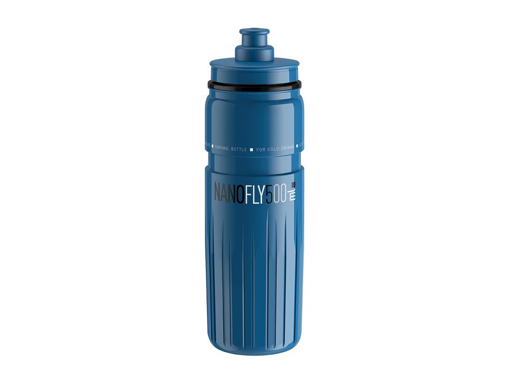 Elite Nanofly - Drikkedunk 500ml