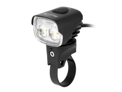 Magicshine - MJ-902S - Forlygte 2xLED - 3000 lumen - USB opladelig