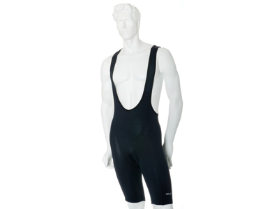 XLC - Comp - Bib Shorts - Sort