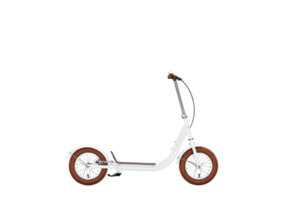 "EXCELSIOR - Retro løbehjul - 12"" hjul"