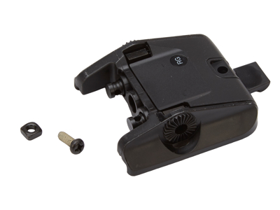 Shimano Steps - Computer base ved styr - Type E6100