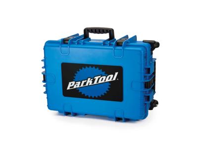 Park Tool BX-3 - Big Blue Box Toolbox