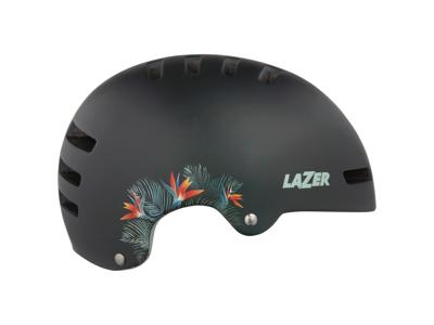 Lazer Armor - Cykelhjelm Urban