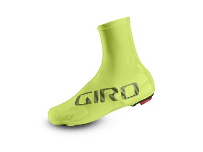 Giro - Skoovertræk - Ultralight - Road