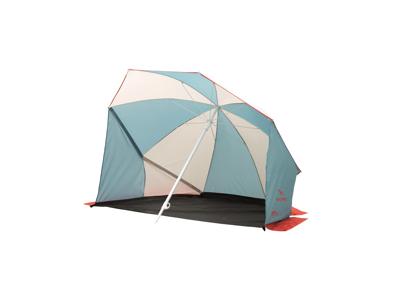 Easy Camp - Coast - Strandtelt - +50 UV Bestykkelse
