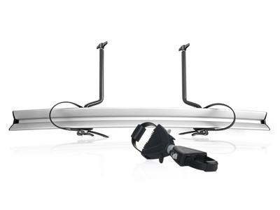 Atera - Ekstra cykeladapter for Genio Pro