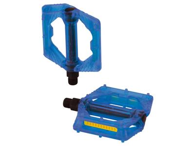 XLC - BMX Pedal PD-M16 - Blå