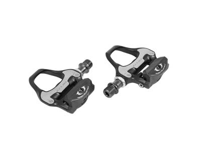 GUB - RD2 - Pedaler med klik system - Road - Aluminium body