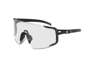 Sweet Protection Ronin Max Photochromic - Fotokromisk linse - Sort